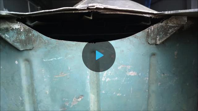 лодка крым на турбине