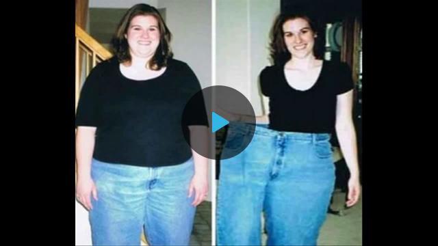 Кто реально похудел подскажите как