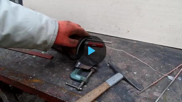 Электроды для сварки алюминия своими руками