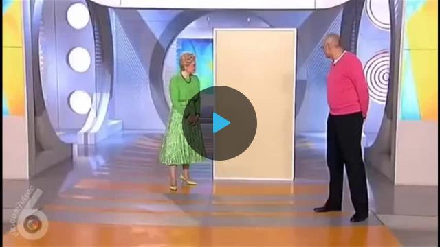 video-gde-devushki-drochat