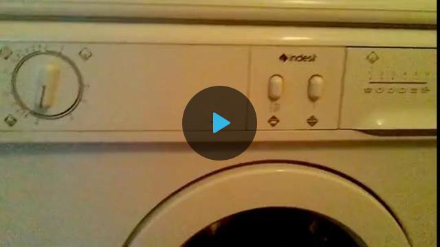 стиральная машина индезит 461w инструкция