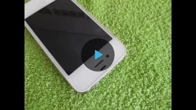 Как сделать себе вай фай на телефоне