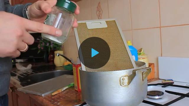 Как почистить лёгкие в домашних условиях