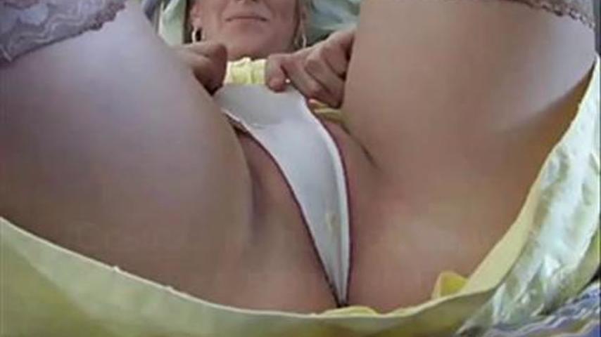 http://img1.moevideo.net/thumb1/854x480/d9fa24eb00263cdfbdfc5d2487176fe2_1480413_one.jpg